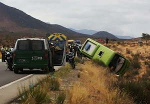 accidente-bus-las-cardas